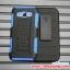(002-049)เคสมือถือซัมซุง Case E5 เคสเหน็บเอวรุ่นกันกระแทก thumbnail 8