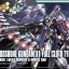 Crossbone Gundam X1 Full Cloth TYPE.GBFT (HGBF) thumbnail 1