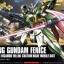 HGBF 1/144 Wing Gundam Fenice thumbnail 1