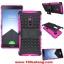 (002-084)เคสมือถือ Case OnePlus 2 เคสนิ่มกันกระแทกแบบประกบสองชิ้นสุดฮิตขอบสี thumbnail 5