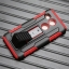 (002-103)เคสมือถือ Case LG Nexus 5X เคสนิ่มพื้นหลังพลาสติกแข็งกันกระแทกสุดฮิตเหน็บเอวได้ thumbnail 4