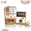 Black Coffee กาแฟดำสูตรหญ้าหวาน By Little Baby thumbnail 5