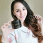 Mooi Keratin Hair Treatment โมอิ เคราติน แฮร์ ทรีทเม้นท์ thumbnail 15