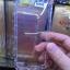 (พร้อมส่ง)เคสมือถือไอโฟน case iphone 5/5s/SE เคสนิ่มใสทรงถึกสไตล์กันกระแทก Air Pillow thumbnail 18