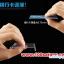 (370-031)เคสมือถือ Case Huawei Honor 6 Plus เคสนิ่มโปร่งใสแบบบางคลุมรอบตัวเครื่อง thumbnail 2