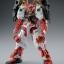Sengoku Astray Gundam (HGBF) thumbnail 2