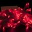 LED ไฟหยดน้ำ 10m. สี Warmwhite thumbnail 6
