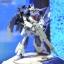 Lightning Gundam (HGBF) thumbnail 6