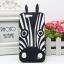 (006-040)เคสมือถือ Case Huawei G7 เคสนิ่ม 3D ตัวการ์ตูนน่ารักๆ ยอดฮิต thumbnail 20