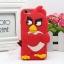 (006-032)เคสมือถือไอโฟน case iphone 5/5s/SE เคสนิ่มตัวการ์ตูนน่ารักๆ สไตล์ 3D หลากหลายรูปแบบ thumbnail 14