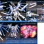 Hi-Nu Gundam Vrabe (HGBF) thumbnail 5