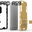 (436-130)เคสมือถือ Case OPPO A59/F1s เคสนิ่มเกราะพลาสติกพร้อมขาตั้งในตัวสไตล์ IRONMAN thumbnail 2