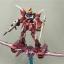 RG ZGMF-X09A Justice Gundam thumbnail 7