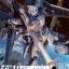 1/144 RX-93-2 Hi-V Gundoom / Gundam thumbnail 2