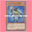 Yu-Gi-Oh! ZEXAL OCG Duelist Card Protector / Sleeve - EX : Ghostrick 70ct. + SHSP-JPP01 : Ghostrick Witch (Normal Parallel Rare) thumbnail 3