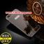 (025-154)เคสมือถือ Case Huawei ALek 4G Plus (Honor 4X) เคสกรอบโลหะพื้นหลังอะคริลิคเคลือบเงาทองคำ 24K thumbnail 10