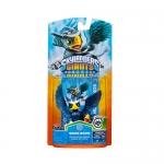 Skylanders Giants Individual Character Pack - Sonic Boom 2