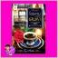 โฉมงามยอดเสน่หา ชุด สุภาพบุรุษนักรัก กัณฑ์กนิษฐ์ ไลต์ ออฟ เลิฟ บุ๊คส์ Light of Love Books thumbnail 1