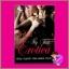 My first Erotica กนิษวิญา กาญจน์เกล้า คามีลล์ พลอยพิมล ตะวันยาดา ทำมือ thumbnail 1