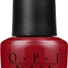 OPI Classic Collection สี Romantically Involved
