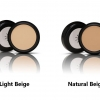 MISSHA : The Style Perfect Concealer