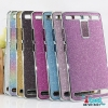 Vivo Xplay 3S - Diamond Hard Case [Pre-Order]