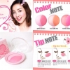 Etude Dear My Blooming Cheek PK001