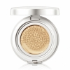Etude Precious Mineral Any Cushion SPF50+PA+++ W13