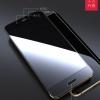 Xiaomi Mi5- ฟิล์มกระจก Carkoci รุ่นกันรอยนิ้วมือ [Pre-Order]