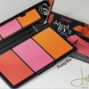 SLEEK Blush By 3 #360Pumpkin