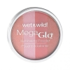 WET N WILD MEGA GLO ILLLUMINATING POWDER #345 Catwalk Pink