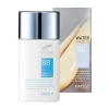 Face it water proof SPF 50 PA+++ #1