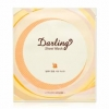 (Pre Order) Etude Darling Sheet Mask