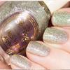 Skinfood Nail Vita Alpha AGL13