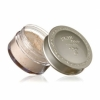 Skinfood Buckwheat Loose Powder #23 สำหรับผิวขาวกลาง ผิวสองสี