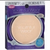 Physicians Formula Youthful Wear Cosmeceutical Youth-Boosting Powder MATTIFYING FACE POWDER #Matte Finish