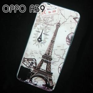 เคสมือถือ Oppo A39 - เคสพร้อมส่ง โอนได้เลยจ้า