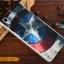 เคส OPPO R7 Lite - เคสแข็งลายการ์ตูน3D[Pre-Order] thumbnail 4