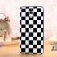 เคส Xiaomi Mi 4 - Cartoon silicone case[Pre-Order] thumbnail 11