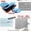 Nokia Lumia 820 - iMak Leather case [Pre-Order] thumbnail 3
