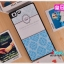 เคส OPPO R5 - Cartoon Hard Case#2[Pre-Order] thumbnail 4
