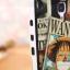 เคส Xiaomi Mi 4 - Cartoon silicone case[Pre-Order] thumbnail 5