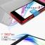 Nokia Lumia 820 - iMak Leather case [Pre-Order] thumbnail 7