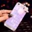 เคส OPPO R7 Lite - Crystal Hard Case#1 [Pre-Order] thumbnail 18