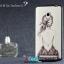 เคส ASUS Zenfone6 - เคสซิลิโคน ลายการ์ตูน{Pre-Order} thumbnail 30