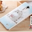 เคส Oppo R7 Plus - GView Jelly case เกรดA [Pre-Order] thumbnail 23