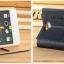 เคส OPPO Neo5s - Guoer Diary Case [Pre-Order] thumbnail 24