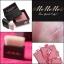 MeMeMe Blush me 8g #Pink สีชมพูใสนม พร้อมชิมเมอร์ thumbnail 1