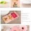 เคส Oppo R5 -My Colors Diary Case [Pre-Order] thumbnail 34