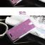 Oppo Mirror3- Blink Hard Case[Pre-Order] thumbnail 3